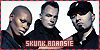 Skunk Anansie: