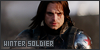 Captain America: Barnes, James 'Bucky' aka Winter Soldier: