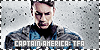 Captain America: The First Avenger: