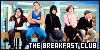 Breakfast Club, The: all: