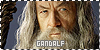 Lord of the Rings: Gandalf: