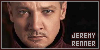 Renner, Jeremy: