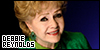 Reynolds, Debbie:
