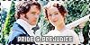 Pride and Prejudice: