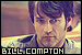 True Blood: Compton, Bill: